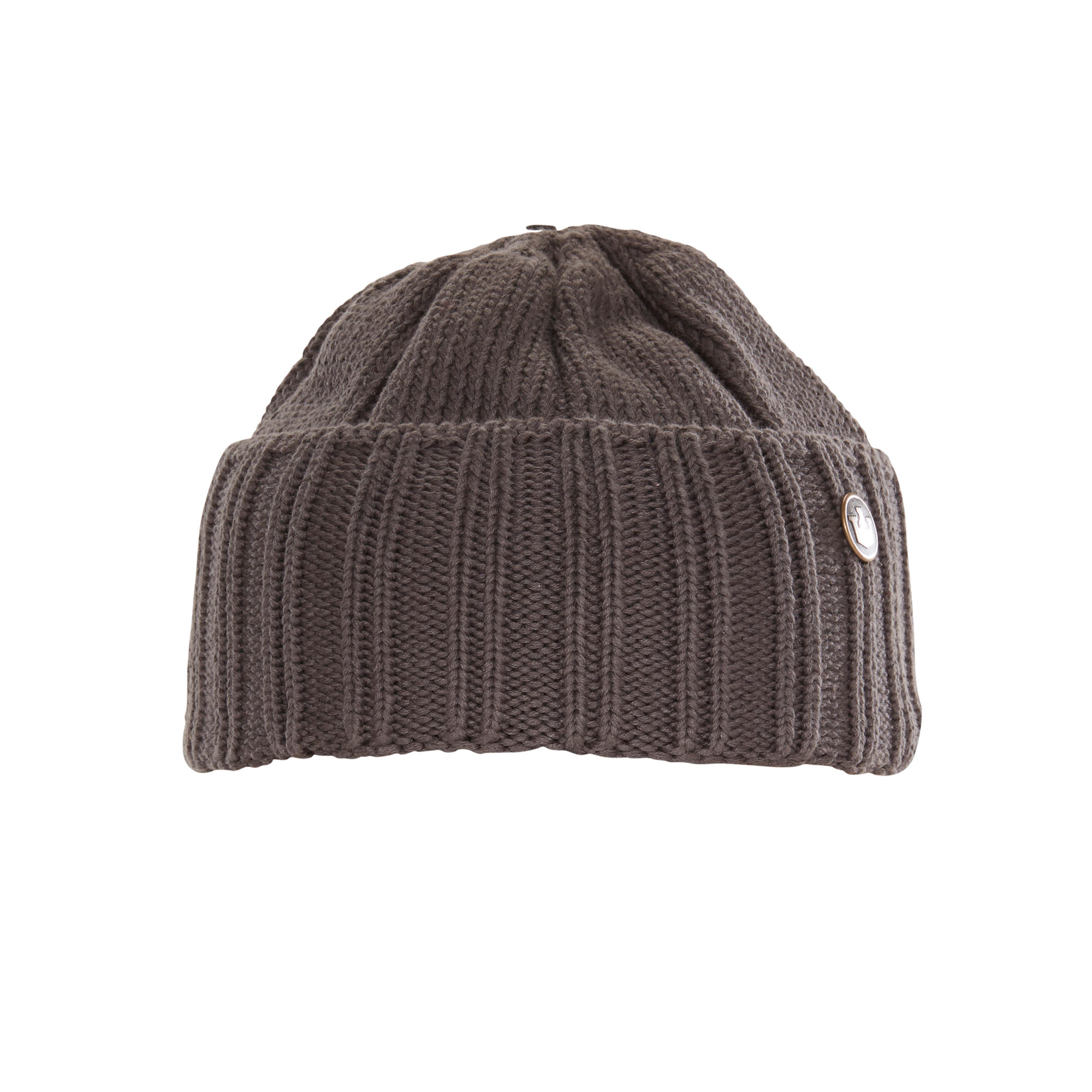 picture transparent beanie transparent hat #109838836
