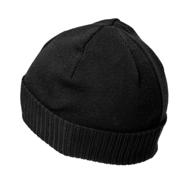 freeuse download Throwback black gasp in. Beanie transparent hat