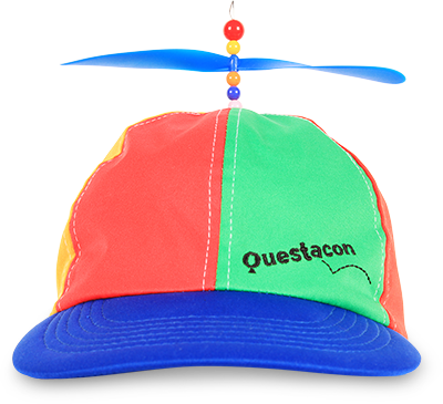 vector freeuse Propeller beanie png