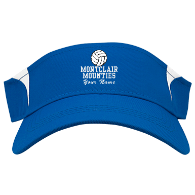 clip library stock Montclair high school mounties. Beanie transparent helicopter