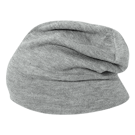 png black and white download Big douche slouch rotate. Beanie transparent hipster
