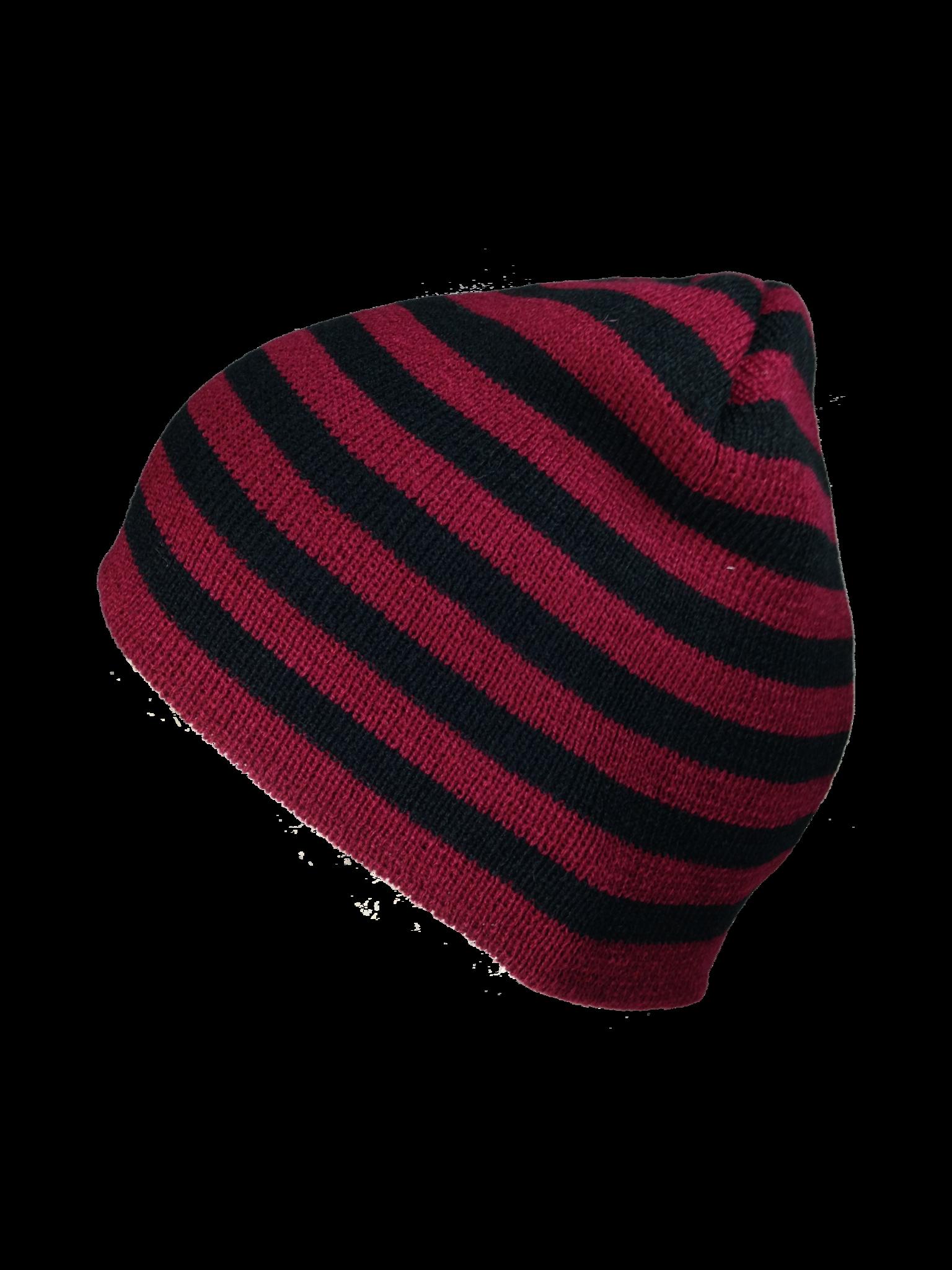 svg download Wholesale winter mesh fleece. Beanie transparent knit cap