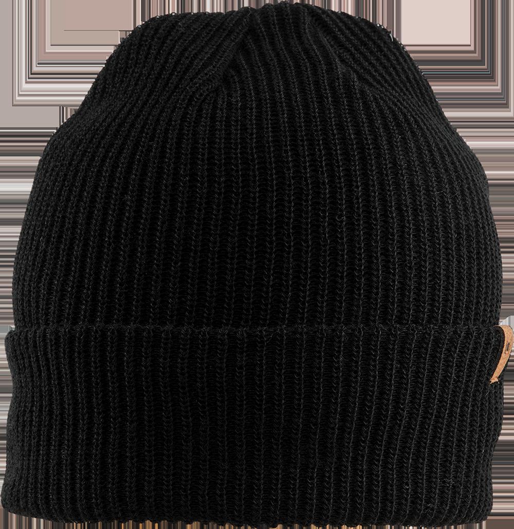 image black and white library Beanie transparent knit cap. Beanies hats l premium