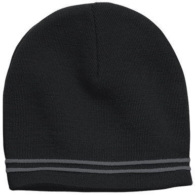 jpg library stock Collection of free Beanie drawing hat adidas