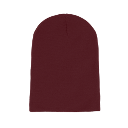 clip art library Seasonal long knit new. Beanie transparent maroon