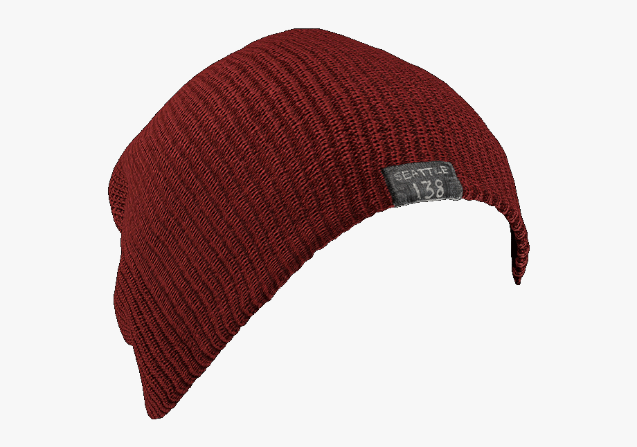 clipart library library Beanie transparent maroon. Background free cliparts on