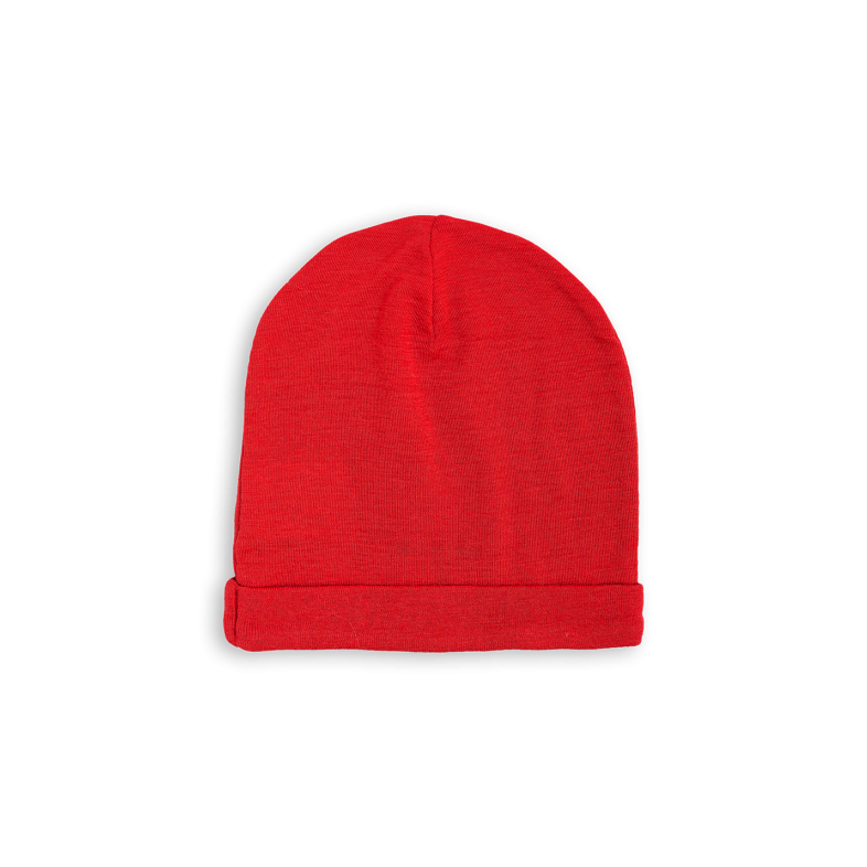 jpg black and white download Collection of free red. Beanie transparent maroon