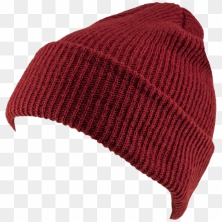 clip art stock Free red png images. Beanie transparent maroon