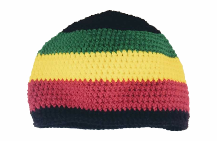 png royalty free library File bda f eeb. Beanie transparent rasta