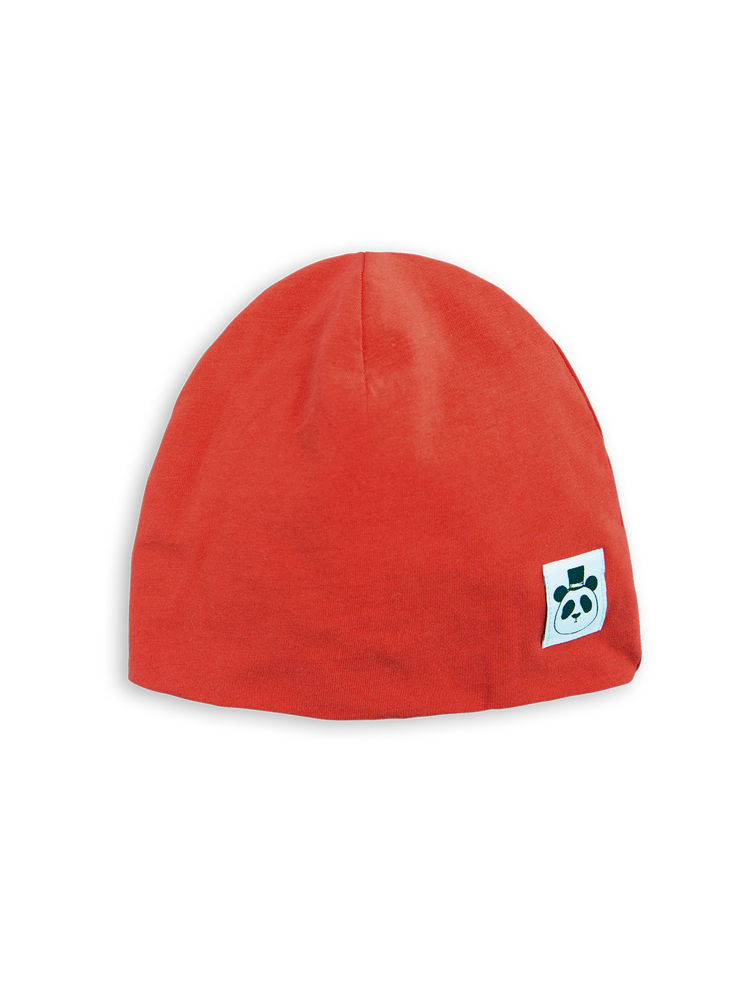 banner royalty free download Basic in mini rodini. Beanie transparent red