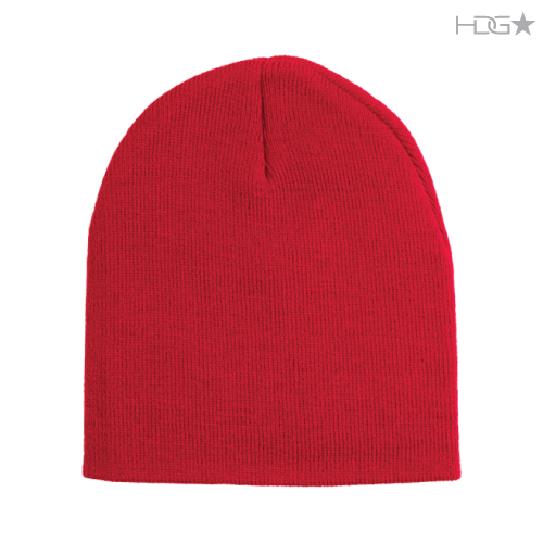 vector freeuse Beanie transparent red. Collection of free download