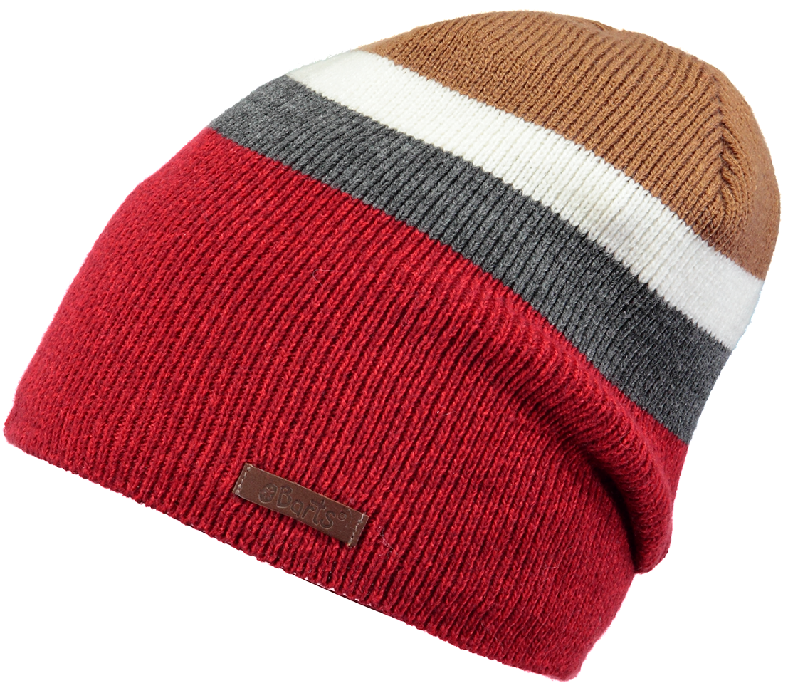vector library download Beanie transparent red. Barts blazer tap to