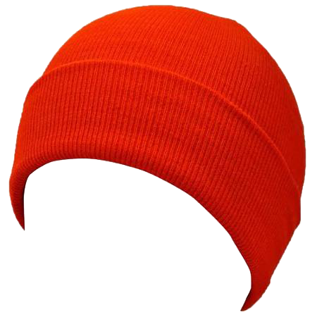 clipart free download Collection of free Red transparent beanie