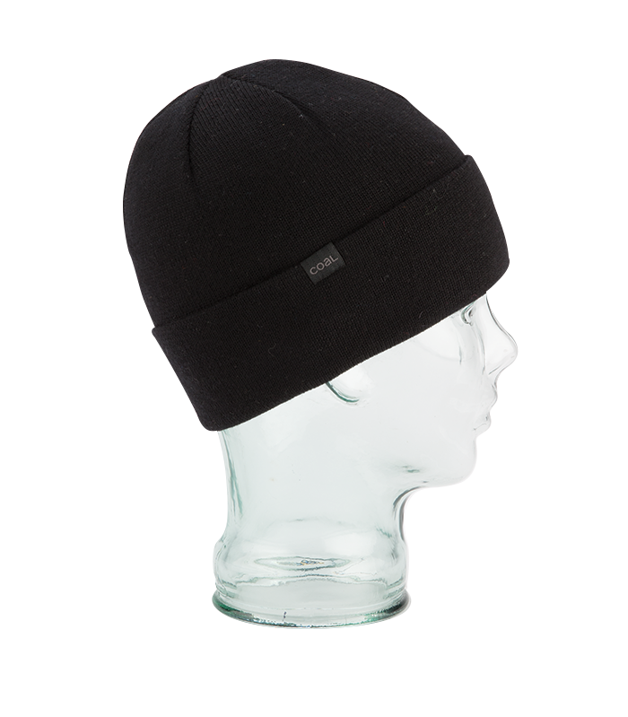 graphic library library Beanie transparent seattle 138. Coal mesa ultra fine