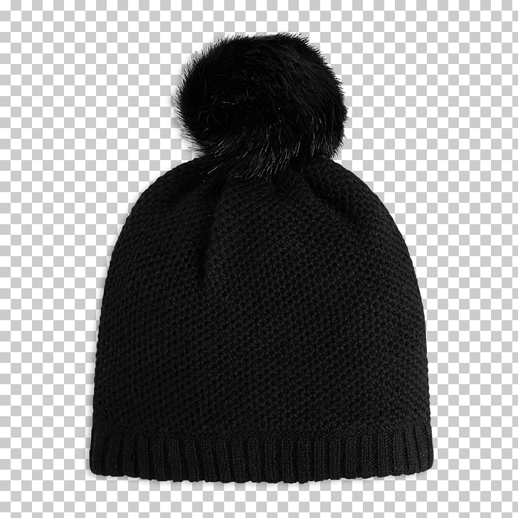 image freeuse library Beanie transparent seattle 138. Knit cap hat pom