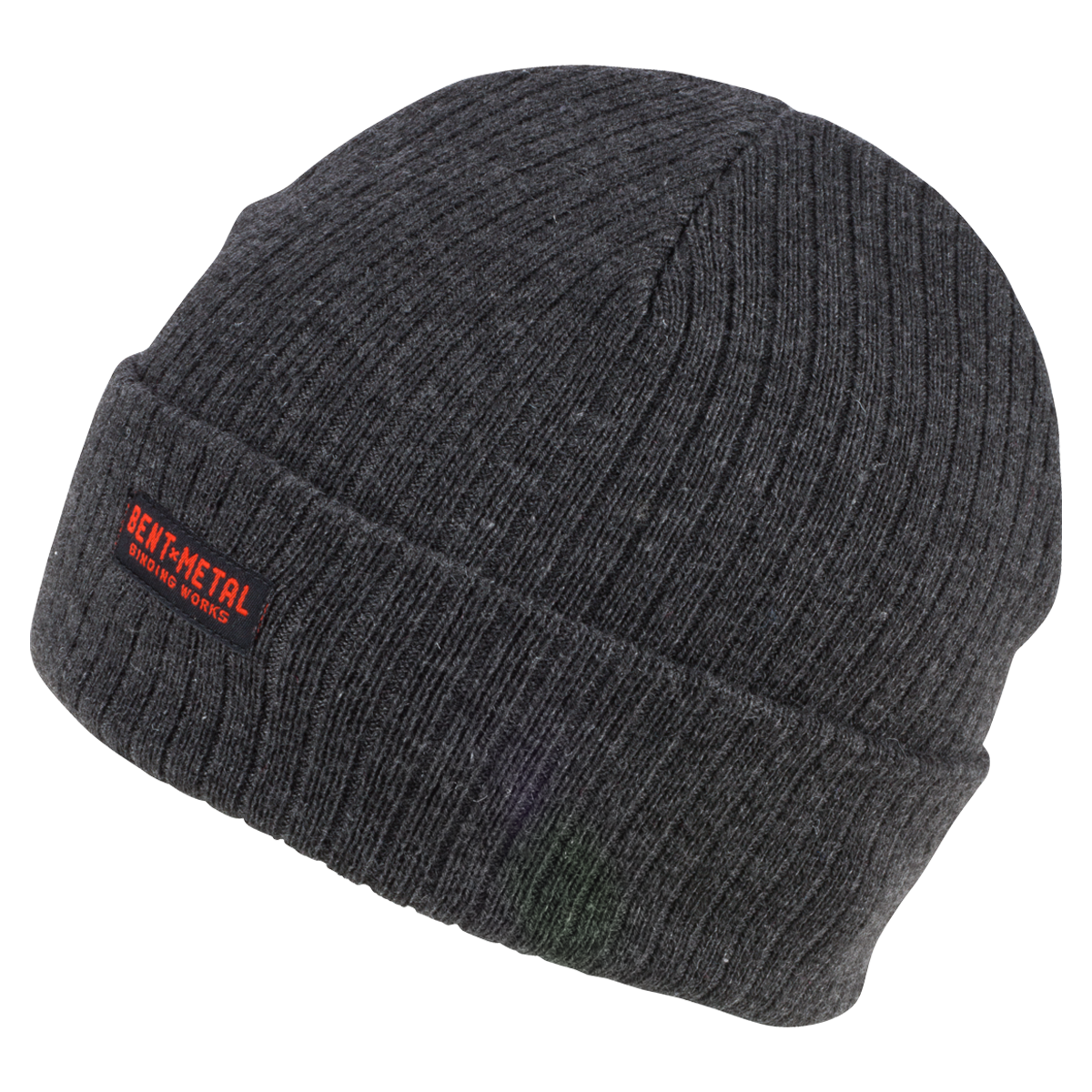 graphic black and white download Beanie transparent seattle 138. Motor bent metal binding