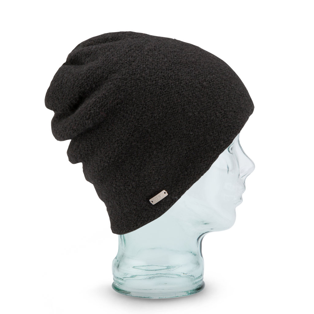 vector royalty free download Coal headwear the asher. Beanie transparent seattle 138
