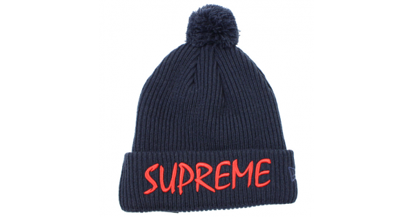 vector free library  png for free. Beanie transparent supreme