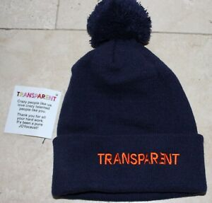 picture black and white library Beanie transparent swag. Details about knit hat