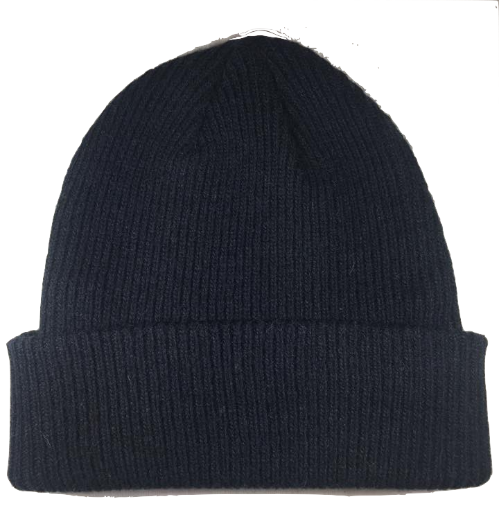 vector free stock Beanie transparent woolly hat. Collection of free drawing