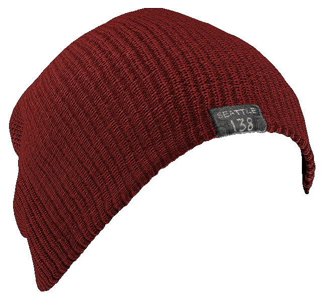 jpg royalty free library Beanie PNG Images Transparent Free Download