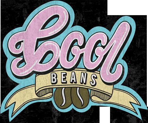 svg freeuse Gta wiki fandom powered. Beans clipart cool bean.