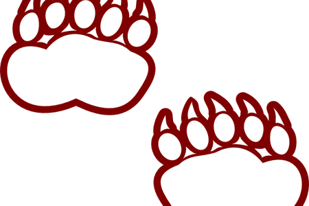 picture free download Download wallpaper claw full. Bear claws clipart