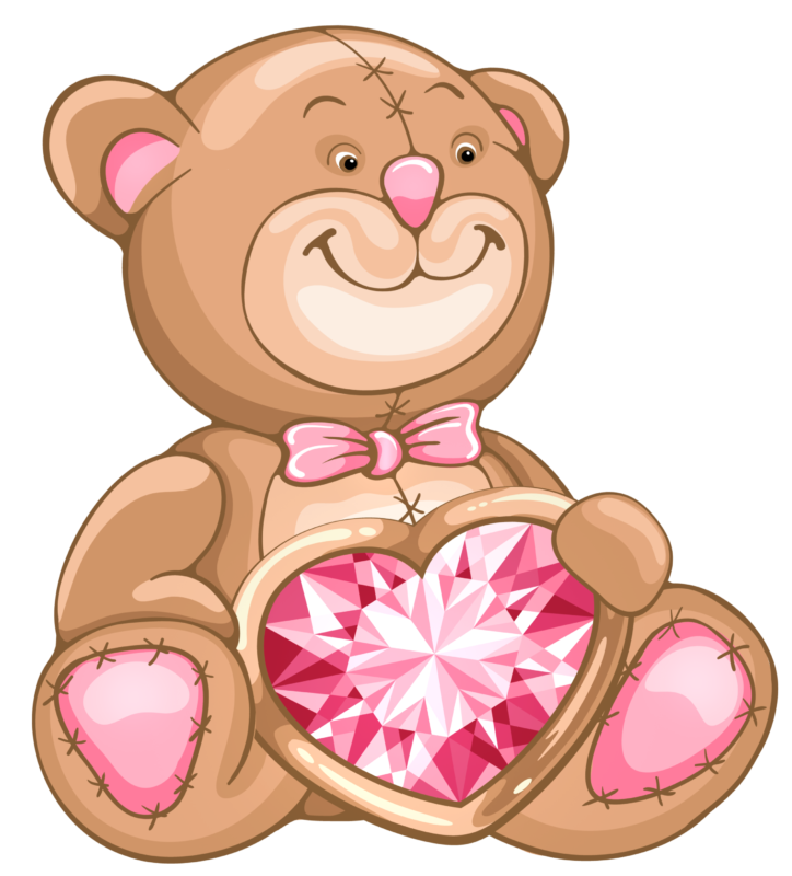 image transparent Bear clipart basketball. Free teddy black and.