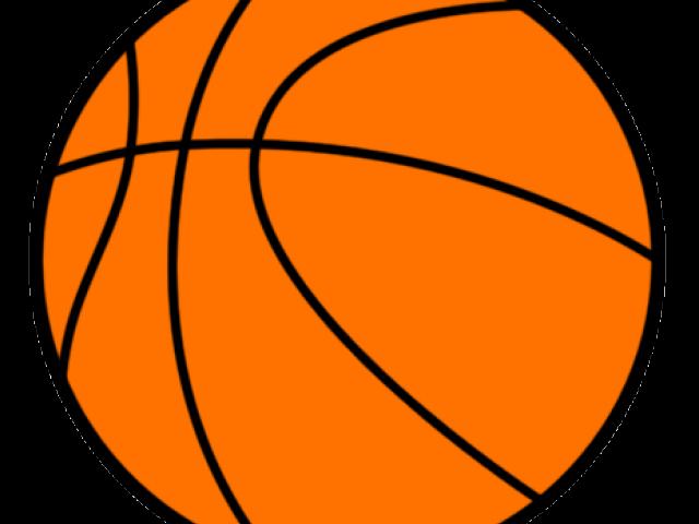jpg library Bear clipart basketball. Ball free on dumielauxepices.