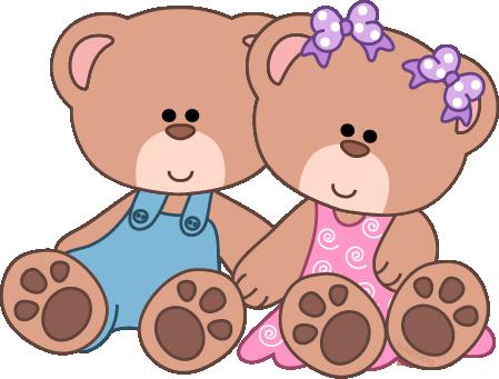 image free library Baby bear clipart. Cute teddy clip art