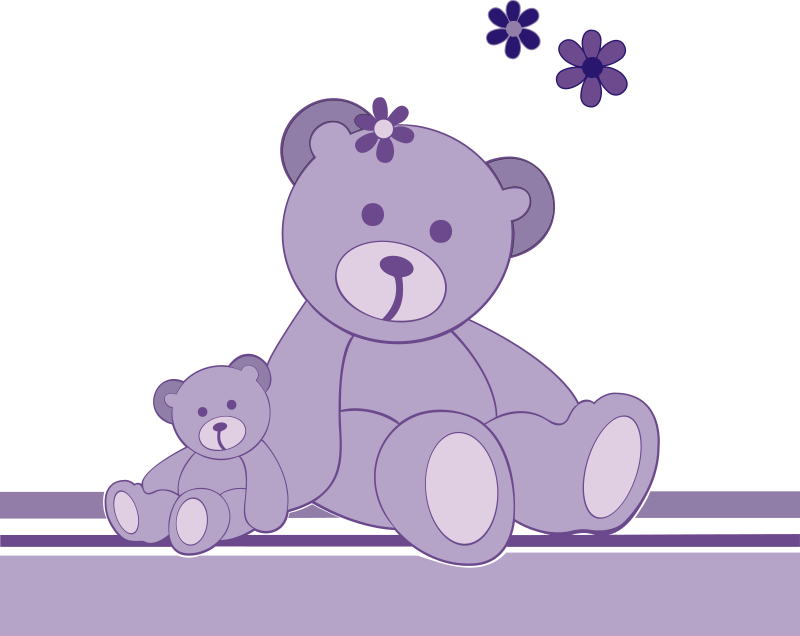 clip art free library Bear clipart eating. Simple free on dumielauxepices.