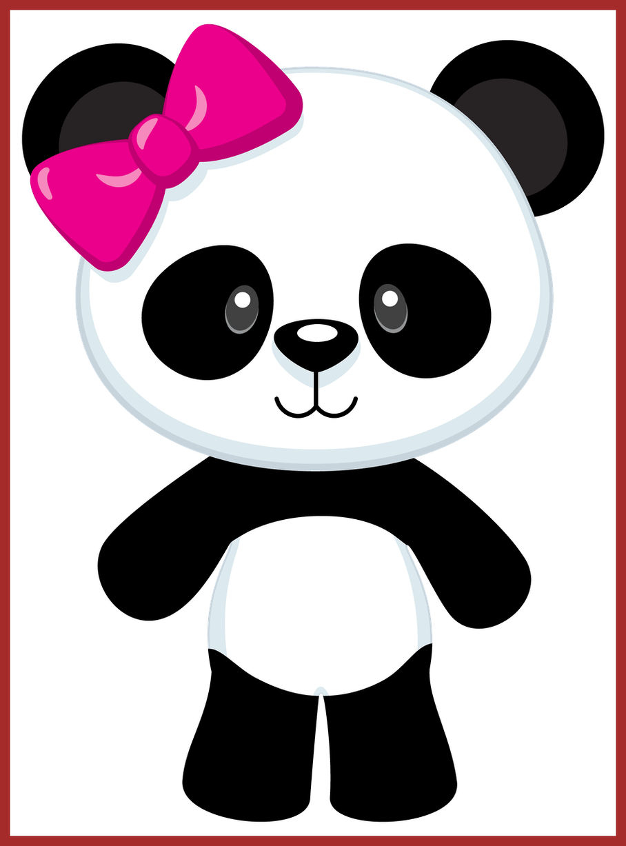 picture free download Bear clipart face. Best pin by cecilia