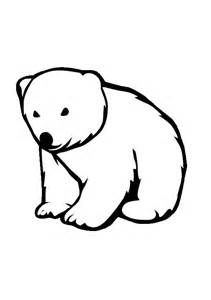 png freeuse library Bear cub clipart black and white. Pin on tattoo