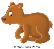 clipart royalty free  cub clipartlook. Bear cubs clipart