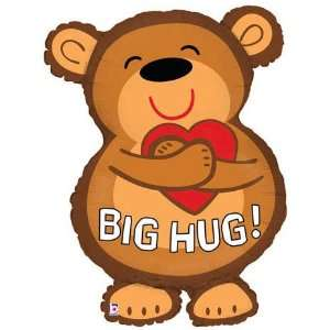 png stock Free cliparts download clip. Bear hug clipart