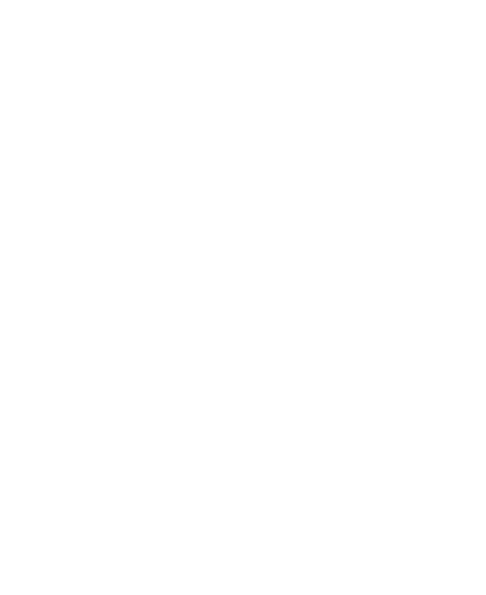 image royalty free stock Bear silhouette clipart. Clip art at clker