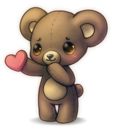 svg transparent library Bear sleeping clipart. This is teddy he