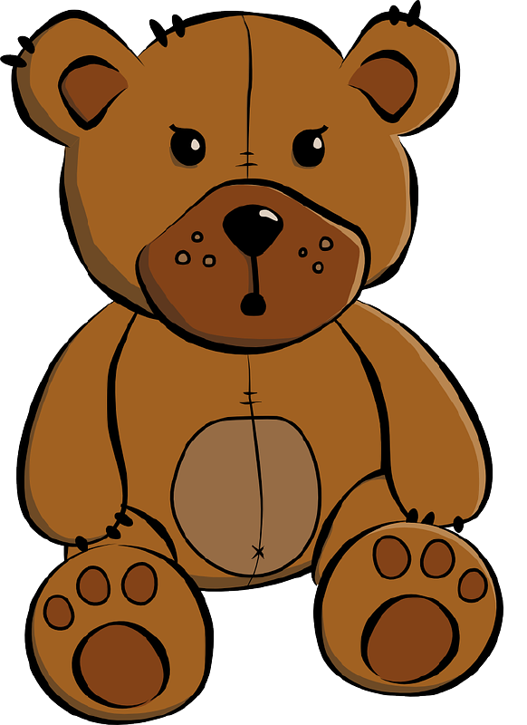 image royalty free download The top best blogs. Bear trap clipart