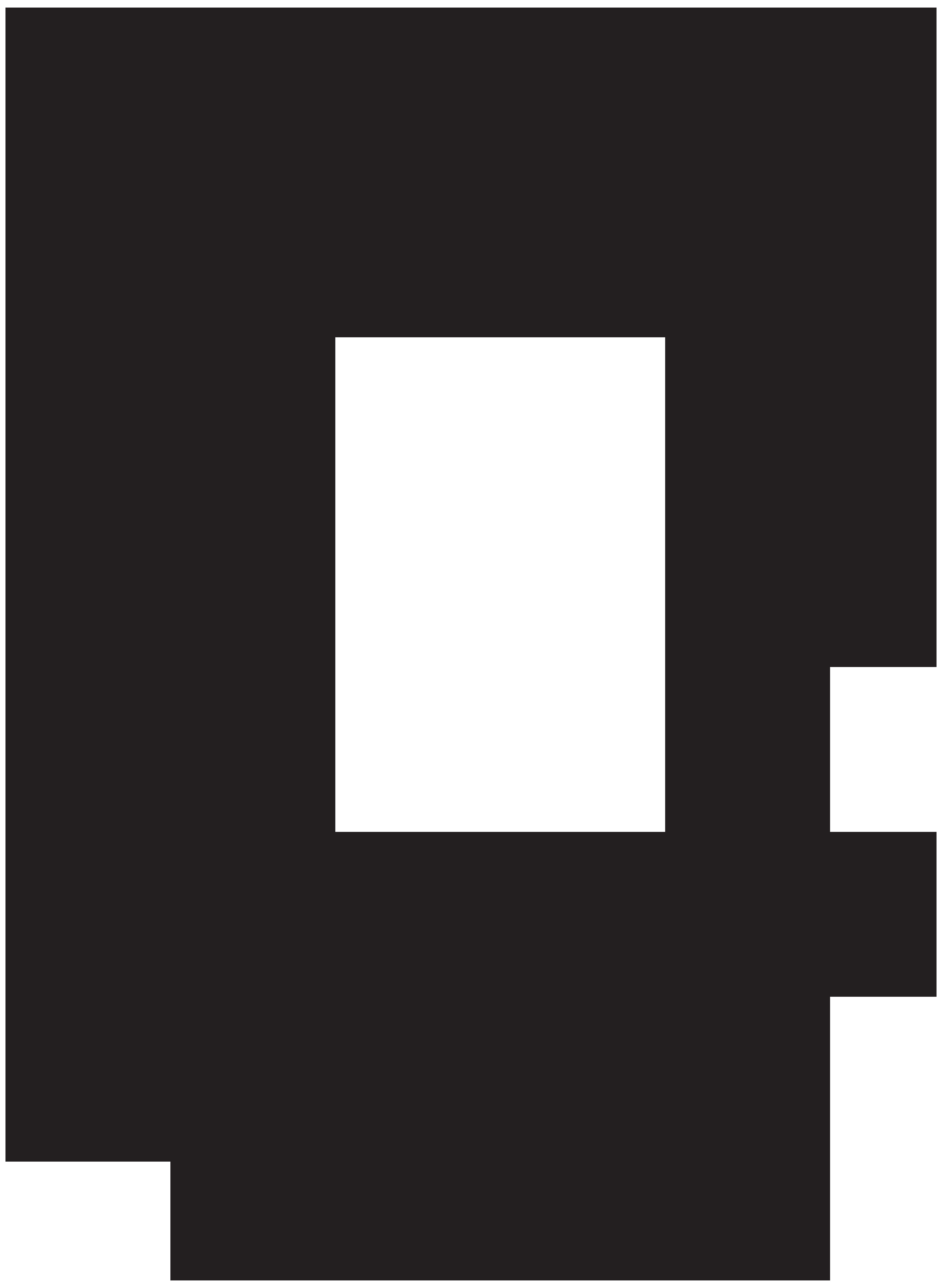 clipart library Man hair beard png. Mustache clipart