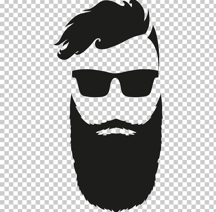 image free Beard clipart animated. Man animation png angry