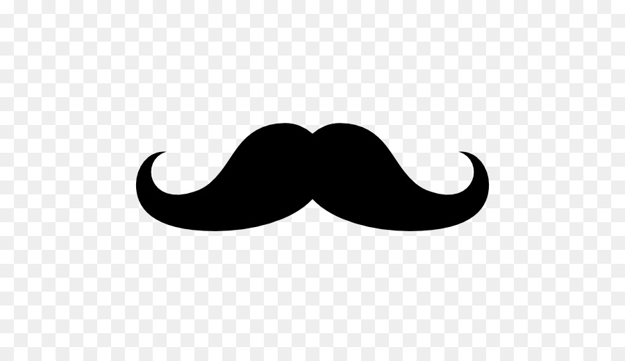 clip Beard clipart baby mustache. Images gallery for free.