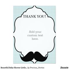 jpg free stock Images gallery for free. Beard clipart baby shower