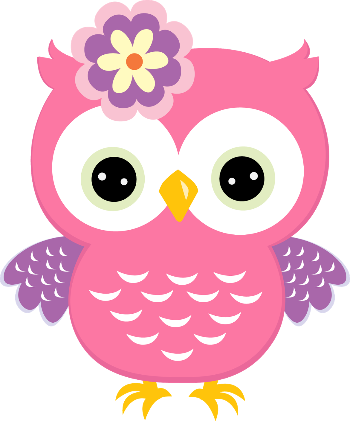 banner transparent stock Cherry pinterest cherries owl. Beard clipart baby shower