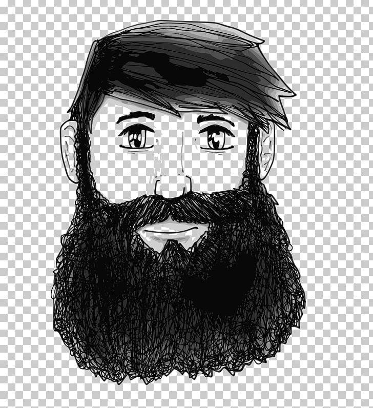 clip art free download Beard clipart beared. Png bearded man vector.