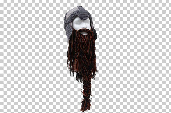 jpg library stock Dwarf cap braid combat. Beard clipart braided