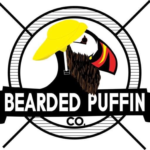 svg black and white library Beard clipart bushy. Faq s and common.