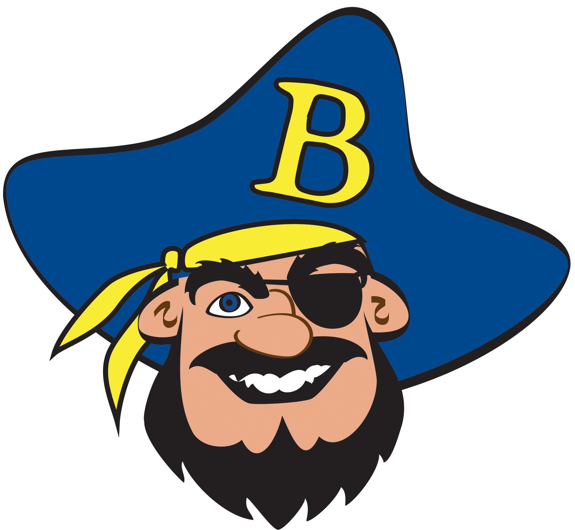 vector free download Fourth grade teachers burnet. Beard clipart cotton ball