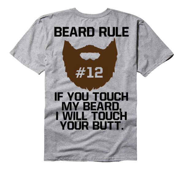 png library stock Rule if you touch. Beard clipart cotton ball