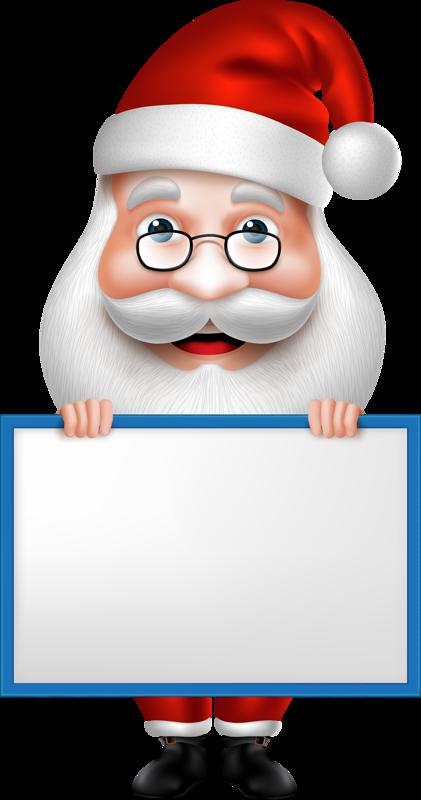 graphic Beard clipart cotton ball. Pere noel santa christmas