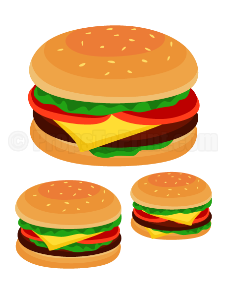 vector royalty free stock Beard clipart diy. Printable hamburger photo booth
